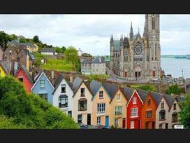 Razones para estudiar inglés en Irlanda | Cursos de idiomas en el extranjero | Scoop.it