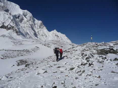 Bhandari Tours & Travel - Blog | Trekking & tour in Nepal | Scoop.it