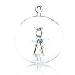 Jeu concours Glassor, pour un sapin de Noël raffiné! | Femme Attitude Magazine en ligne tendance et branché | Femme Attitude Famille, Maison | Scoop.it