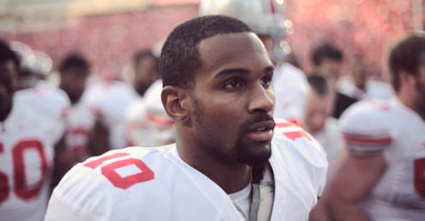 Ohio State Spring Practice Offensive Observations Part II | Ohio State football | Scoop.it