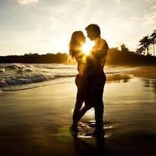 Marriage compatibility test for married couple | How to improve your marriage | Scoop.it