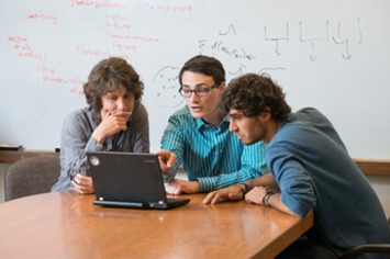 Learning analytics at Stanford takes huge leap forward with MOOCs | Higher Education in the Future | Scoop.it
