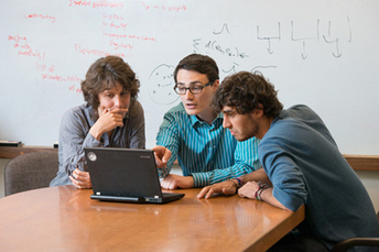 Learning analytics at Stanford takes huge leap forward with MOOCs | Learning Analytics in Higher Education | Scoop.it