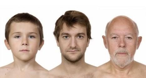 Job Lifespan Theory - Chris Forrest Harvey | Be the best in webapps development | Scoop.it