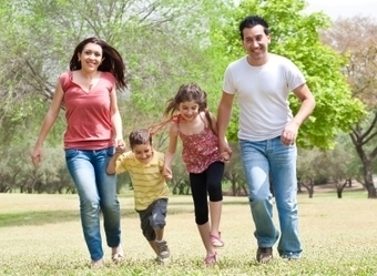 Summer 2013: Fun Things To Do With Your Kids | Quality Life Resources | Top Security System Company | Scoop.it