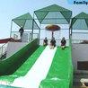 Water Parks in Delhi,The Club Platinum ,Resorts in Delhi
