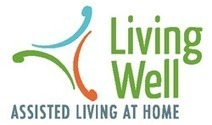 Living Well Assisted Living at Home Receives Best of Home Care® Award - PR Web (press release) | Seniors | Scoop.it