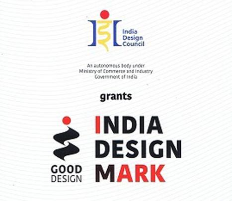 India Art n Design: Design Agenda - India | kolhapur real estate | Scoop.it