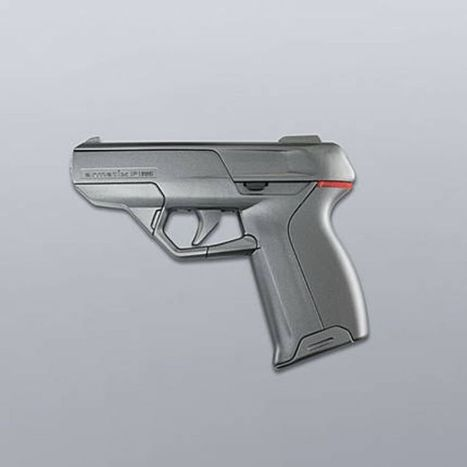 Rebelle, ton arme va s'autodétruire dans 5 secondes, 4... - Libération | Les kurdes | Scoop.it
