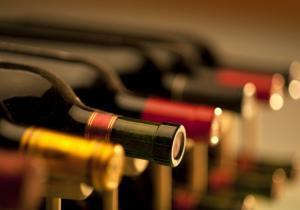 'Wine Spectator' picks top wines of 2012; 2008 Napa Valley Syrah blend won top honors | Wine Club | Scoop.it