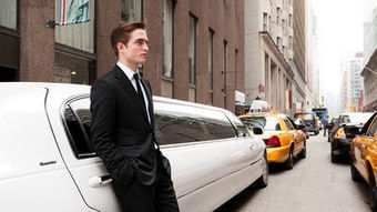 Cosmopolis Movie Review & Film Summary (2012) | Roger Ebert | 'Cosmopolis' - 'Maps to the Stars' | Scoop.it