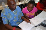 Students Master Digital Media Skills Teaching Tech to Older Adults | Edutopia | Edtech PK-12 | Scoop.it