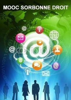 Droit des sociétés : Cours en Ligne Ouvert à Tous (MOOC) par le ... | Enseignement sup' & numérique | Enseignement TICE | Scoop.it