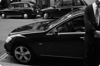 Taxis in Central London | Taxis in Central London | Scoop.it