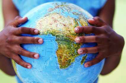 US to set up leadership centres in Africa - SME South Africa | NGOs in Human Rights, Peace and Development | Scoop.it
