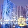 chung cu times city