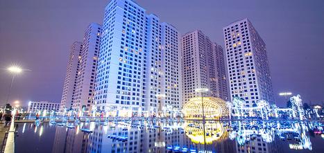 Chung cư Times City T11 – Cơn sốt bất động sản trong thời kỳ khủng hoảngChung Cu Times City|  Times city | chung cu times city | Scoop.it