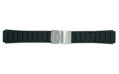 20mm P.U Quality Centre Clasp **Best Seller** | watchretailcouk | Scoop.it