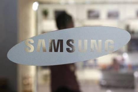 Samsung Targets U.S. Drug Market With Remicade Knockoff | Healthcare: reloaded... | Scoop.it