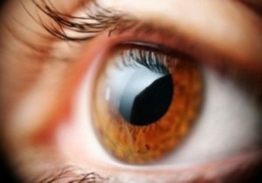 Lo último en salud visual: lentes intraoculares multifocales | PRODUCTOS NATURALES | Scoop.it