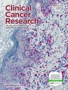Safety and pharmacodynamics of the PDE4 inhibitor roflumilast in advanced B cell malignancies | PARP Inhibitors Cancer Review | Scoop.it