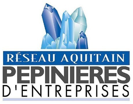 Forum Aquitain des Pépinières et de leurs Entreprises | Dordogne | Actualités en Aquitaine | Aquitaine OnLine | BIENVENUE EN AQUITAINE | Scoop.it