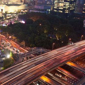 Urban Legend: Can City Planning Shed Its Pseudoscientific Stigma?: Scientific American | JPI Urban Europe | Scoop.it