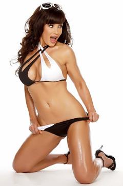 Google Groups | Hot Girls for Sex Tonight | Scoop.it