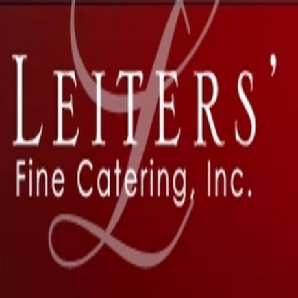 Rely on the Best Caterers in Frederick MD | Leiters' Fine Catering | Scoop.it