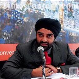Monty Chadha: AngelList | Monty Chadha's Business update | Scoop.it