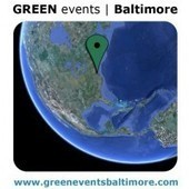 GREEN events | Baltimore | Events of Interest to NeighborSpace Followers | Scoop.it