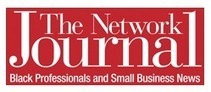 No, Thank You: When To Turn Down Business | The Network Journal | Small Business and Entrepreneurship | Scoop.it