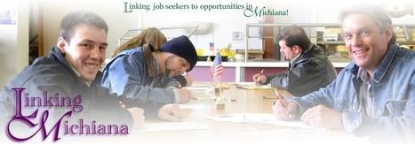 Opportunity Costs: College or Work? | Economics | Scoop.it