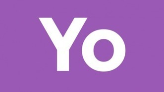How restaurants might leverage the Yo app | Food Business Marketing | Scoop.it