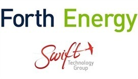 Thrive Energy Club: Meetings | Energy and Sustainability | Scoop.it