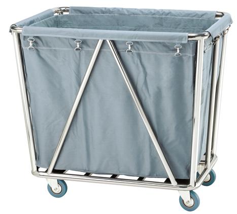 Hotel Equipment Australia   Laundry Bins   Crowd Control Barriers   Scoop.it