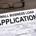 Scale Mountains Now Offers Help With Business Loans | Social Media, Marketing and Promotion | Scoop.it