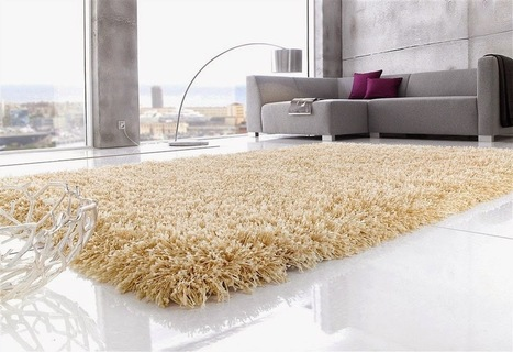 Easy cleaning tips: Tips for people who hate carpet sanitising | Carpets | Scoop.it