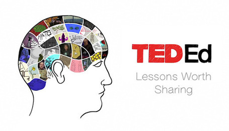 TED Targets Impressionable Young Minds With Interactive New TEDEd Videos | Fast Company | transmedia marketing: storytelling for business, art and education | Scoop.it