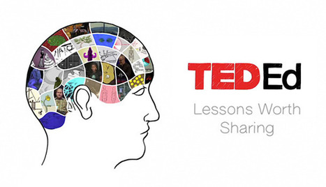Lessons Worth Sharing | Awesome Technology | Scoop.it