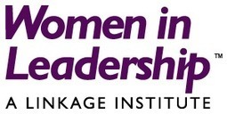 WIL2013 PPC landing page | Linkage, Inc. | Women and Business | Scoop.it