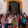 Spanish language schools in Spain