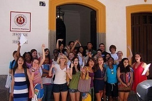Learn Spanish language schools in Spain with intensive Spanish courses | Spanish language schools in Spain | Scoop.it