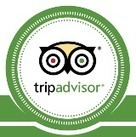 Travel Marketing and Public Review Websites | Social Media Today | Digital-News on Scoop.it today | Scoop.it