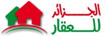 DZIMO.COM : Site immobilier en Algerie pour vente, achat, location immobiliere   SAMATS ALGERIE  EQUIPEMENTS INDUSTRIEL ENERGETIQUE PETROLIERS  ET TRAVAUX PUBLIQUE EN ALGERIE   Scoop.it