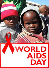 HIV and AIDS | U.S. Agency for International Development | Global Health - Cancer | Scoop.it