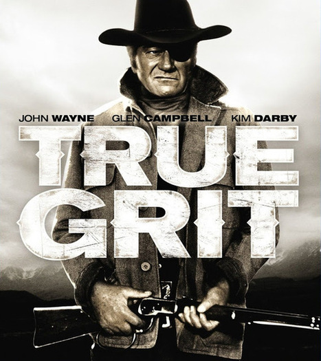True Grit: Is Failure an Option in Adult Learning | Self-managed Learning | Scoop.it