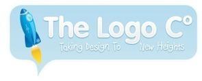 Should A Logo Be Timeless? | The Logo Company Blog | sabkarsocialmediaInfographics | Scoop.it