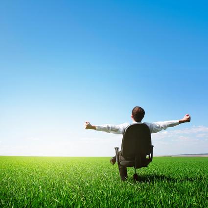 3 Componentes que darán Satisfacción a tu Trabajo o Negocio | Gestión de la Calidad: modelo de excelencia | Scoop.it