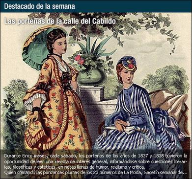 Historia Argentina · El Historiador · Felipe Pigna - Camino al Bicentenario de la Independencia Argentina   Historia Argentina   Scoop.it